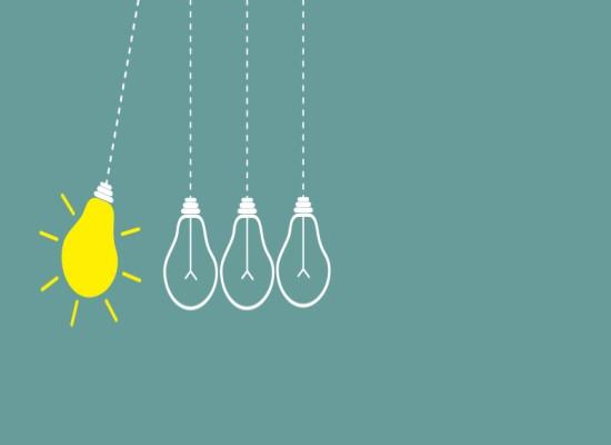 Delphos engaja parceiros internos na corrida pela inovação