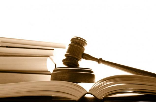 Delphos oferece gestão de processos jurídicos a seguradoras e escritórios
