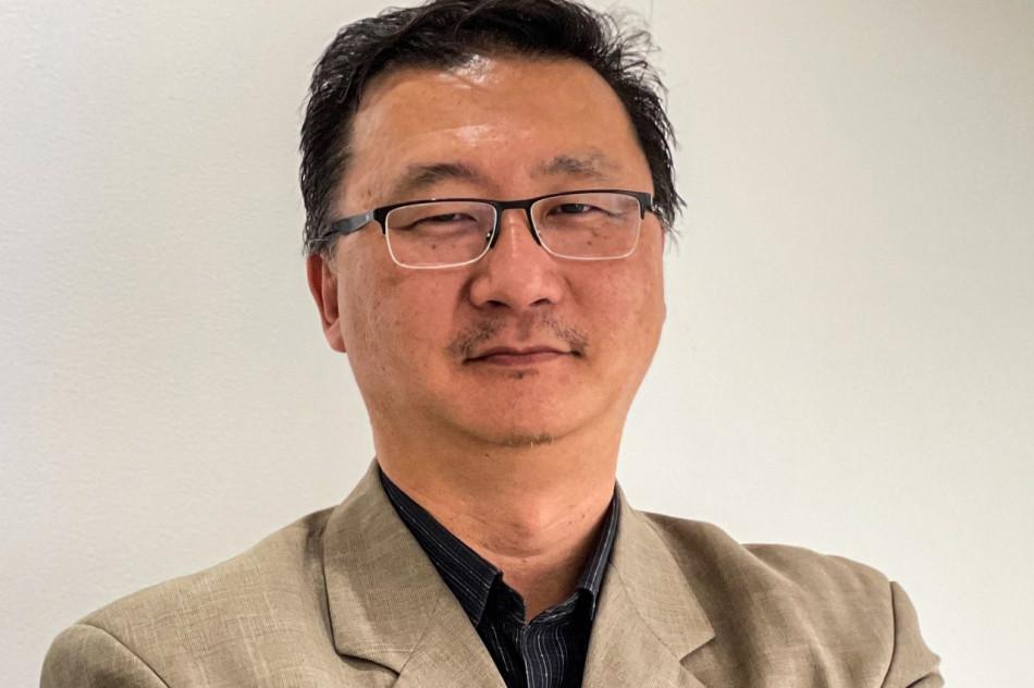 Dr Hyun Seung Yoon, gerente médico do ClubSaúde