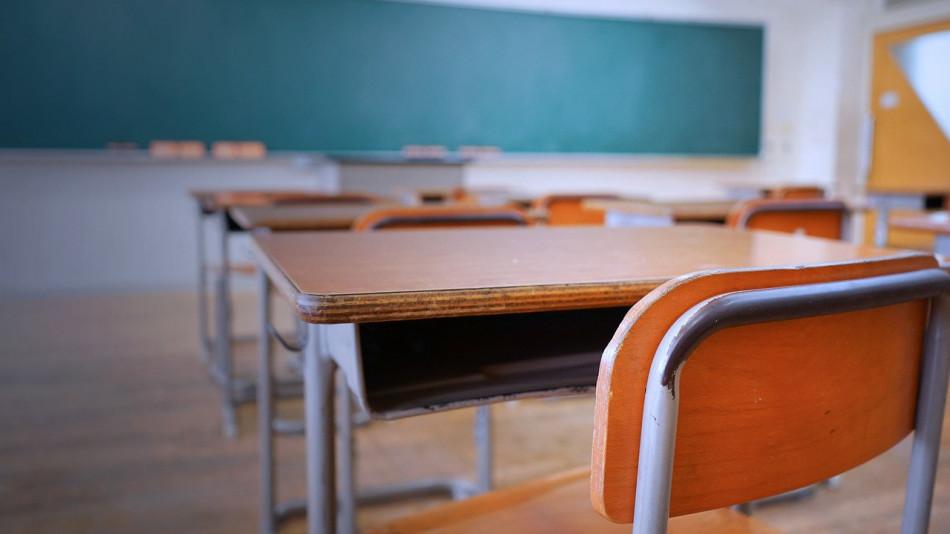Em 2018, evasão escolar no Brasil chegou a 11,2% dos alunos do ensino médio