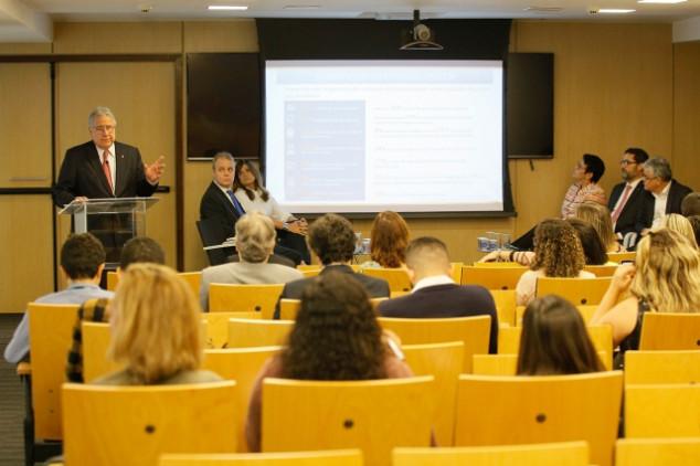 Em 2019, CNseg acredita no crescimento da cultura de seguros no Brasil