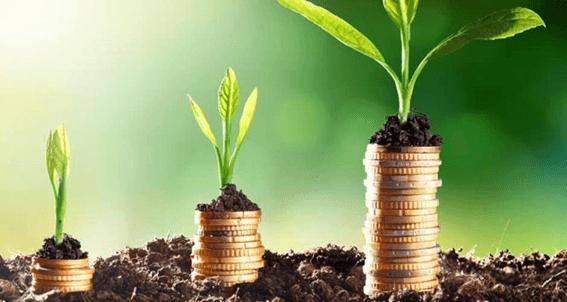 Empresas do setor integram questões Ambientais, Sociais e de Governança em seus planejamentos estratégicos
