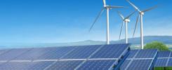 LT Seg traz diferencial para seguros de energia renovável