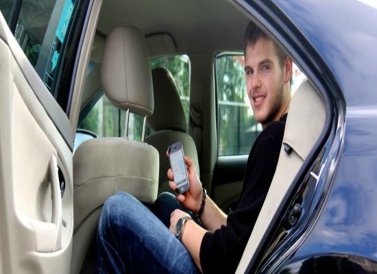 APP: Entenda como a regulamentação dos aplicativos de transporte impacta o mercado de seguros