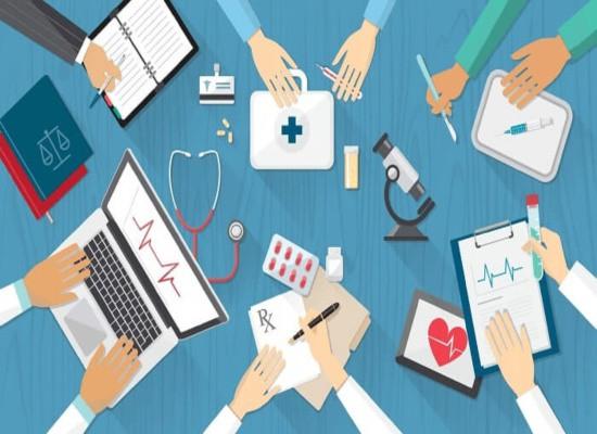 Especialistas discutem os custos da saúde em evento promovido pela FenaSaúde