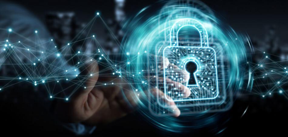 Estudo da Aon aponta os oito principais riscos cibernéticos para as empresas