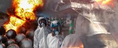 Evento aborda gerenciamento de riscos e seguros na Indústria Química