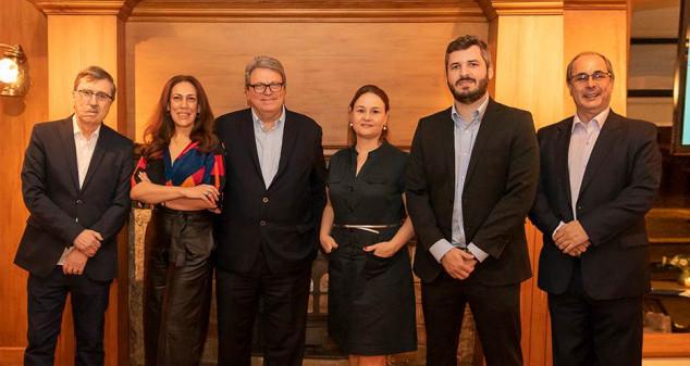 Expo ABGR 2019 anuncia nova marca e lança maior evento do setor na América Latina