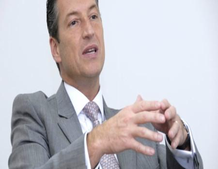 Faturamento do Grupo Bradesco Seguros cresce 6,8 e supera R$ 76 bilhões em 2017