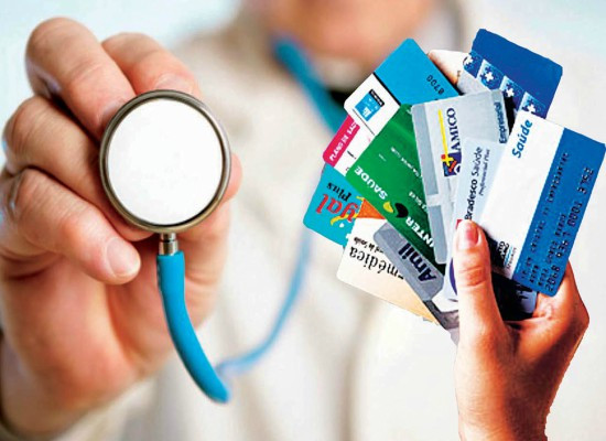 FenaSaúde reúne especialistas para debater a política de reajustes de planos de saúde individuais