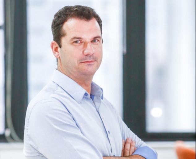Fernando Rodrigues assume como CEO da Quiver Soluções