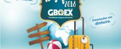 GBOEX - Campanha DESAFIO 2018