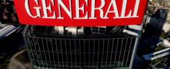 Generali Brasil anuncia parceria com rede pompéia para seguro de bolsa e prestamista