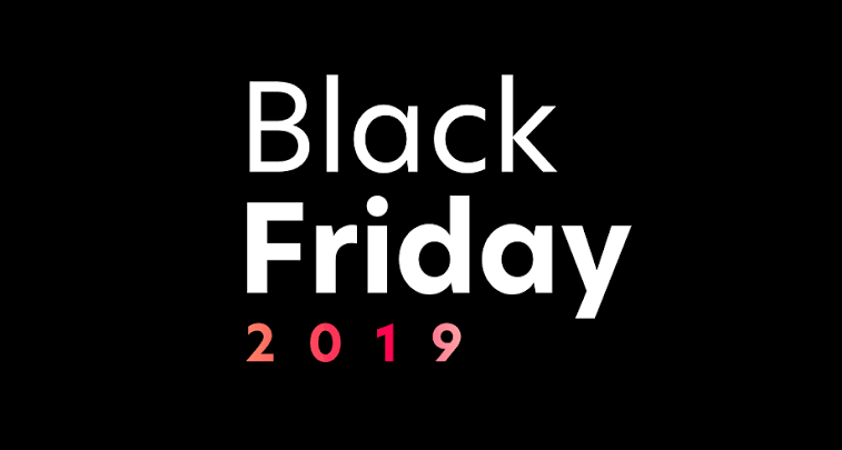 Grupo Bradesco Seguros apresenta ofertas especiais para a Black Friday