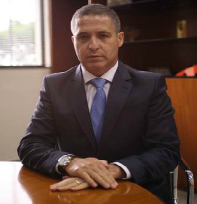 Grupo Segurador Banco do Brasil e Mapfre tem novo diretor de riscos industriais e garantia