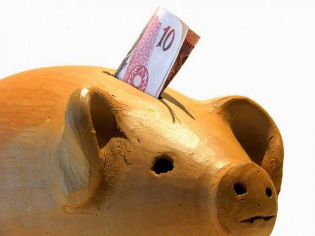 GuruPrev - como deixar de perder dinheiro nos planos de Previdência Privada