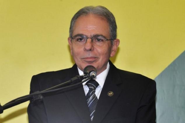 Gustavo do Vale - Presidente da BrasilCap