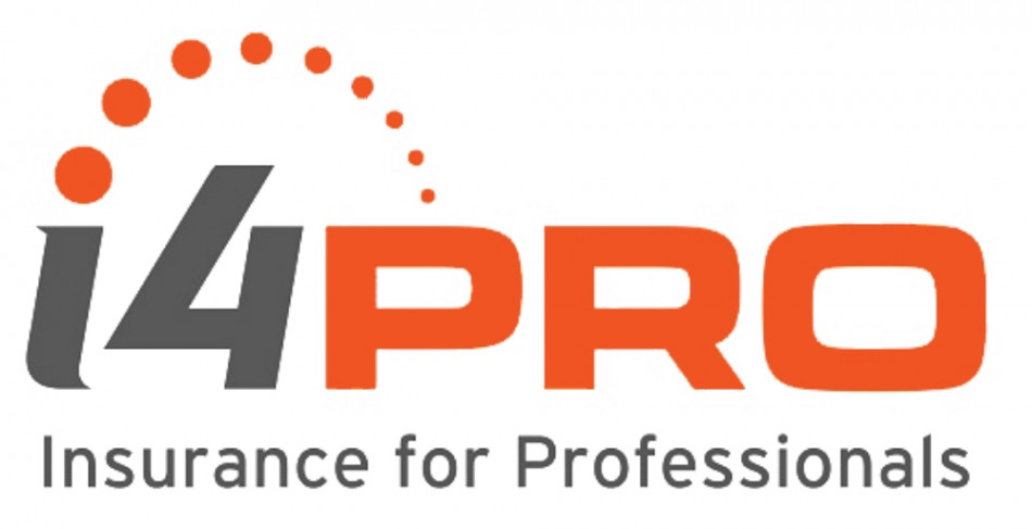 I4PRO confirma presença no Evento Insurance Service Meeting 2019