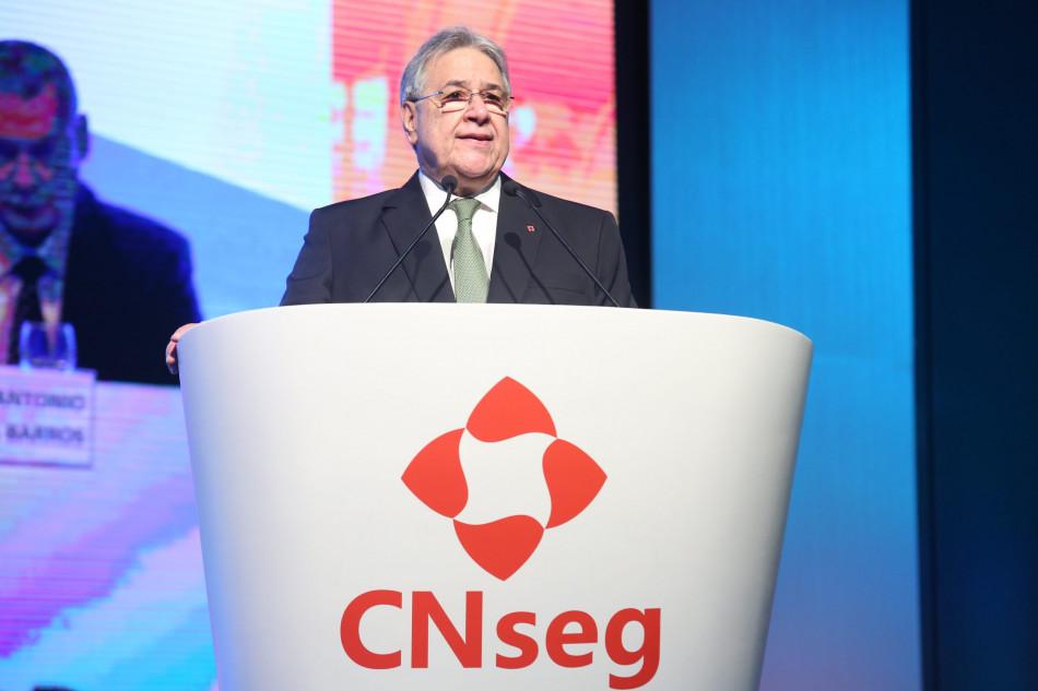 CNseg aponta que avanço tecnológico do setor segurador está sendo comprovado em tempos de Covid-19