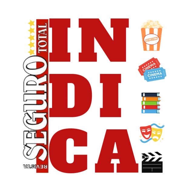 SEGURO TOTAL INDICA