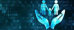 IRB Brasil RE investe em programa de inovação