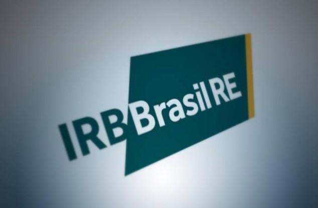 IRB Brasil RE anuncia mudanças no Conselho de Administração