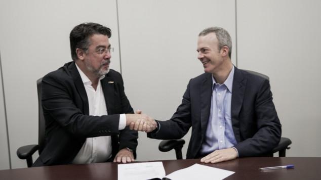 Icatu Seguros é a nova seguradora da OABPrev-RJ
