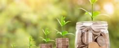 Icatu cresce em faturamento e resultado operacional, e atinge a marca de 6,5 milhões de clientes