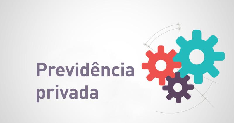 Insurtech lança solução inovadora para setor de previdência privada