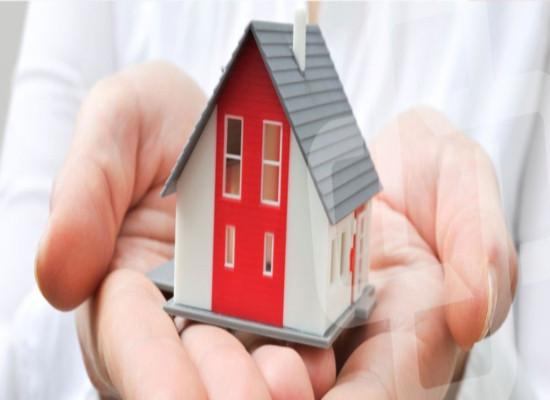 Insurtech lança solução para agilizar inspeção residencial