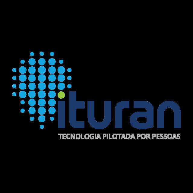 Ituran Brasil, líder global em rastreamento, anuncia mudança em sua logomarca
