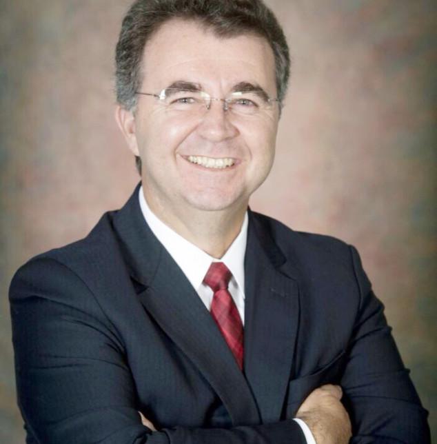 Jorge-Nasser-presidente-FenaPrevi-Divulgação.
