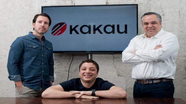 Kakau Seguros chega ao seu primeiro ano de operação inovando no setor