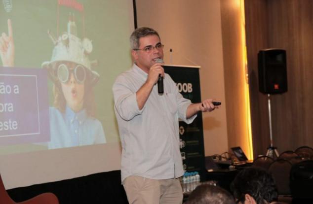 Kuantta Consultoria promove nova palestra gratuita sobre produtos e oportunidades no mercado de seguros do Rio de Janeiro
