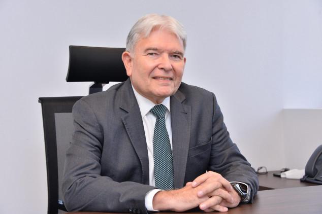 Leandro Martins Alves assume Conselho de Administração da Seguradora Líder
