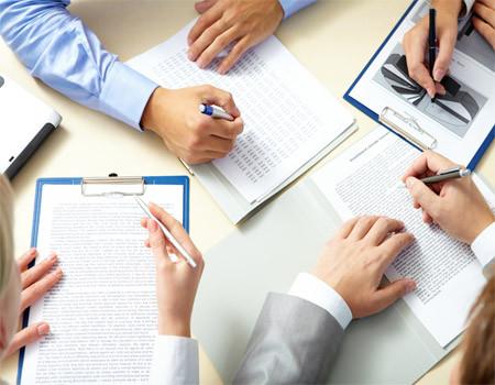 Lei que visa mudar a forma de comercialização do seguro garantia tramita na câmara dos deputados