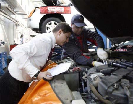 Liberty Seguros expande vistoria a domicílio para seguro auto