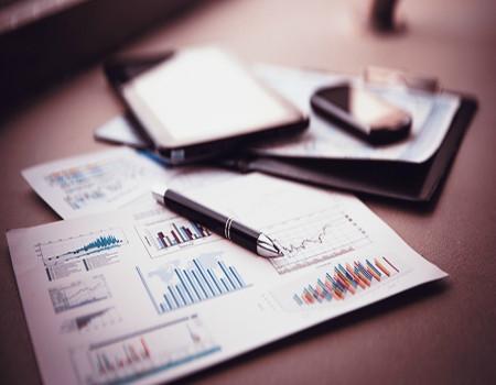 Mapfre Investimentos está entre as empresas com as melhores projeções de indicadores no ranking mensal do Ministério da Fazenda.