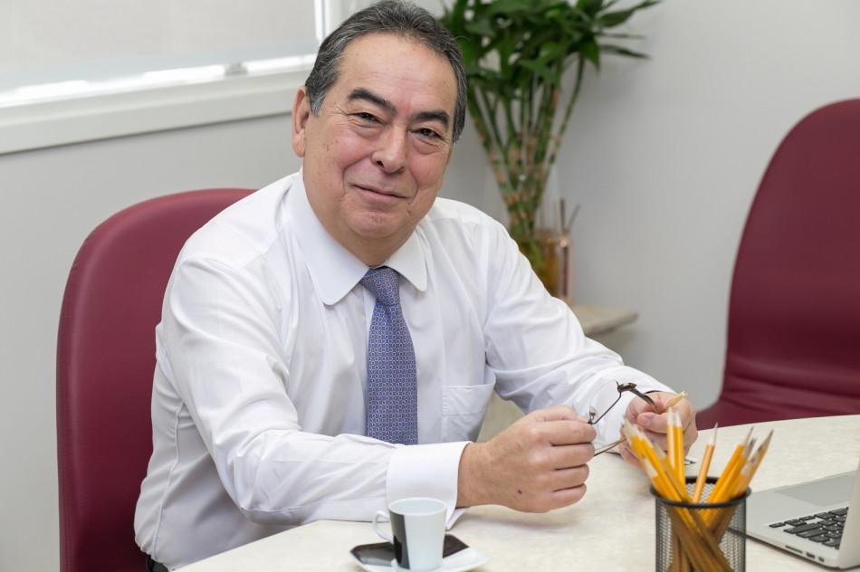 advogado Paulo Akiyama