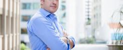 Software na nuvem simplifica processos de RH em empresas de pequeno e médio porte