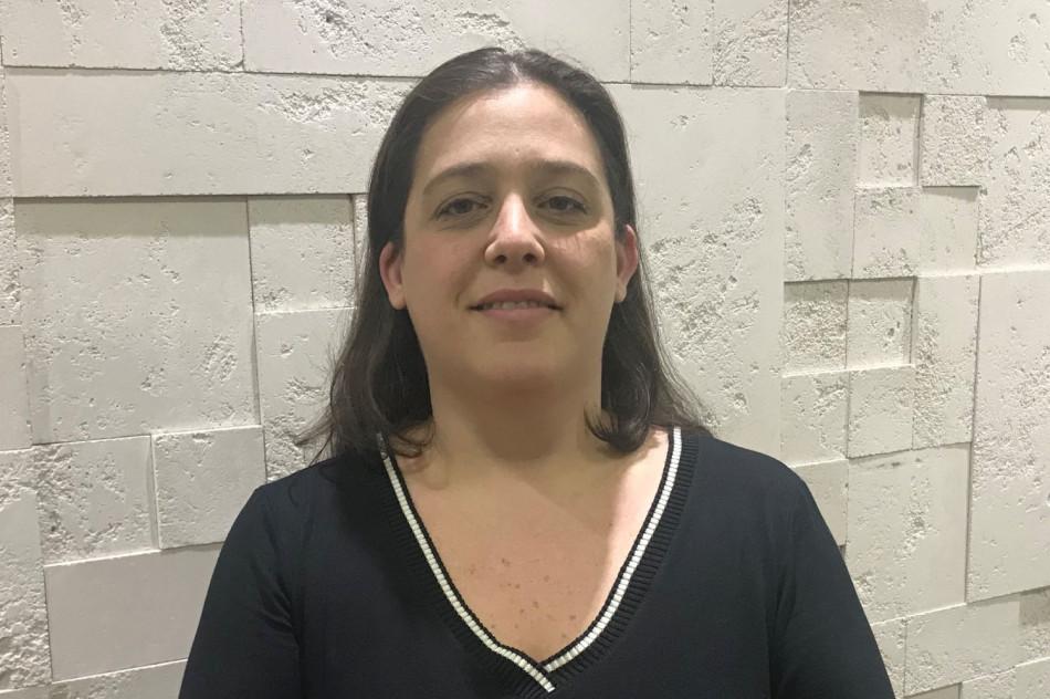 Argo Seguros apresenta nova gerente de Consumer Lines