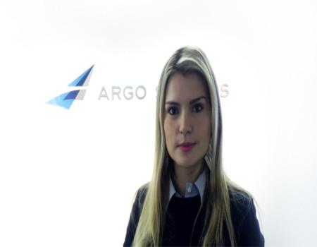 Mariana Miranda Argo Seguros