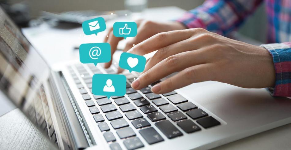 Marketing digital para corretoras de seguros o que é essencial e o que a sua corretora NÃO precisa