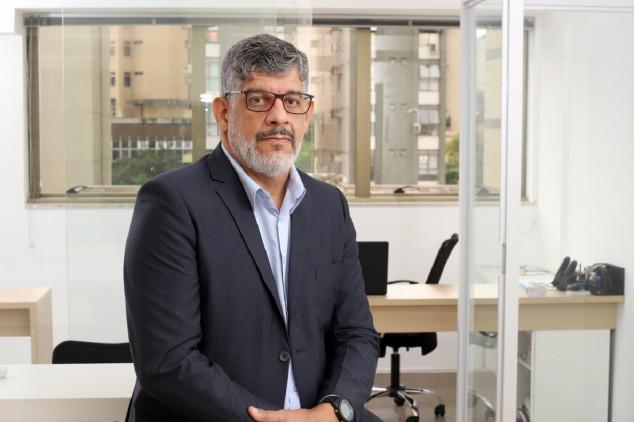 Mauricio Tadeu