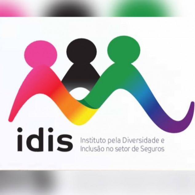 Mercado de Seguros lança Instituto voltado para a Diversidade e Inclusão