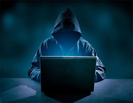 Mercado de seguros contra hackers cresce 200%
