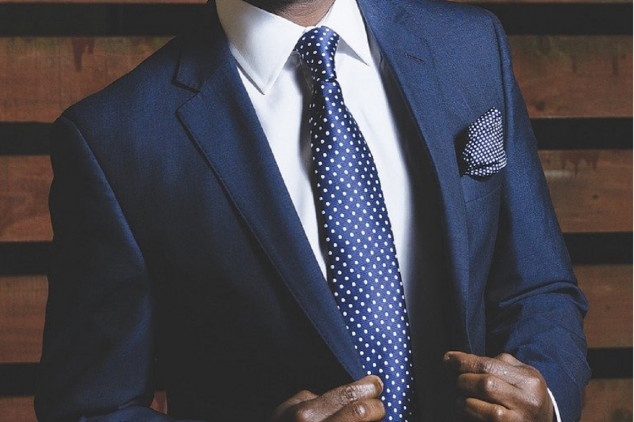 MetLife cria programa interno de mentoria para colaboradores negros
