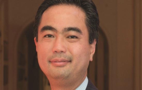 Mitsui Sumitomo Seguros apresenta seu novo Diretor Técnico de Riscos Corporativos