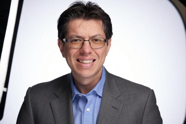 Newton Queiroz - CEO da Argo Seguros