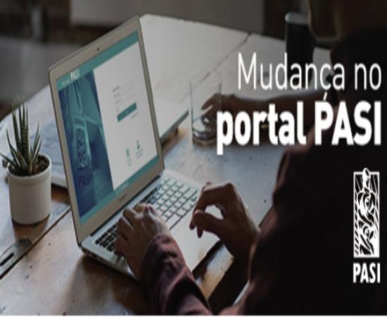 Novo Portal PASI traz mais agilidade e independência para corretores e clientes